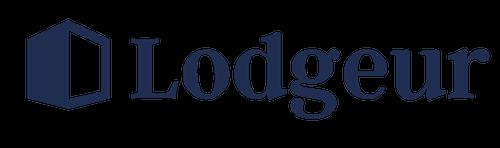 Lodgeur