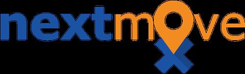 Next Move logo