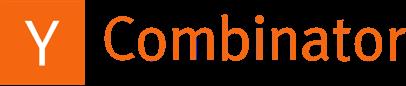 Y Combinator intern to Kopa founder